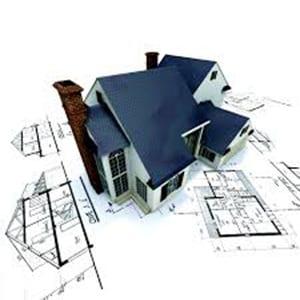 Μελέτες Οικοδομικών Έργων