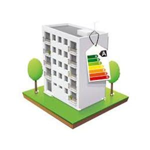 Πιστοποιητικά Ενεργειακής Απόδοσης