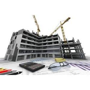 Επιβλέψεις – Κατασκευές – Ανακαινίσεις